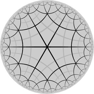 Example tiling